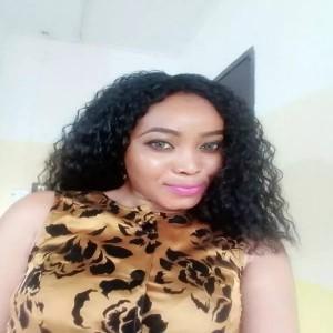 Anyanwu Chikodi - Copy